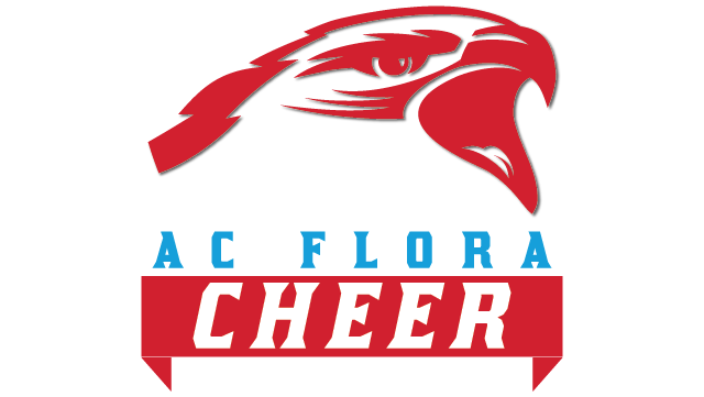 AC Flora Cheer To Host 4 Competitions This Season