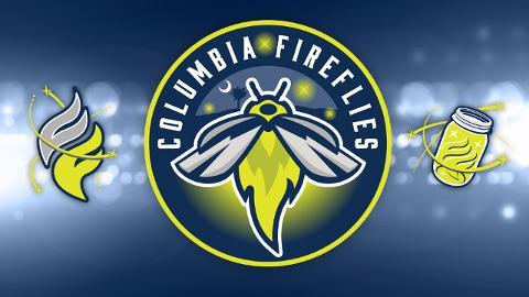 AC Flora-Fireflies Night Tickets Still Available