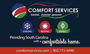 Comfort-Services-Banner