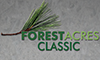 Forest Acres Classic