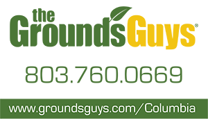 GroundsGuys 2017
