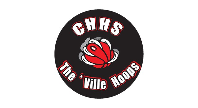 Hoop DFW Essentials Camp Awards Posted – CHHS Player Recognized