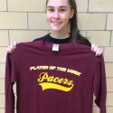 Athletes of the Week – Winter Sports