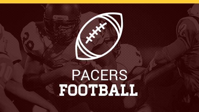 Chicopee High School Varsity Football beat Easthampton High School 21-17