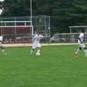 Boys Soccer Win Over Central 9/8