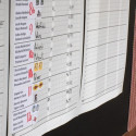 Golf: PVIAC Two Ball Championships