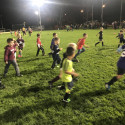 4th Annual Chicopee Youth Soccer Night