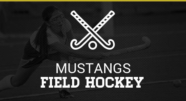 Monticello Field Hockey Stang Stampede 5k