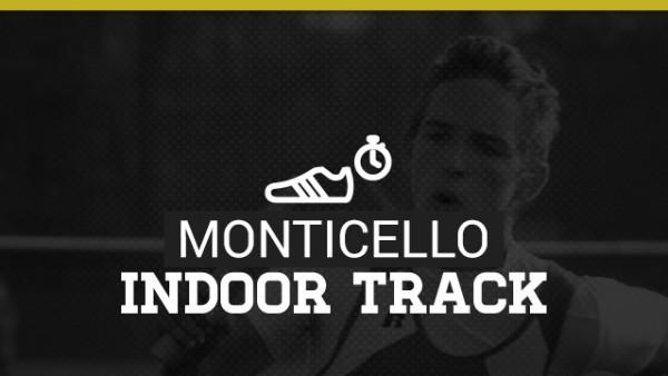 Stock-Indoor-Track