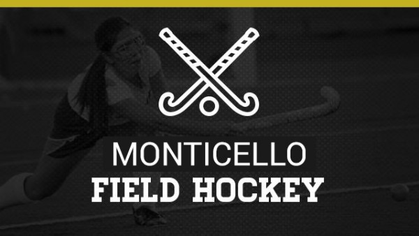 Girls-Field-Hockey