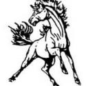 Monticello Horse ORIGINAL