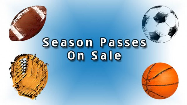 Monticello Athletics Discount Passes – PRICES REDUCED March 1!!!