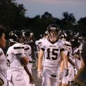 Monticello JV Football @ Spotswood