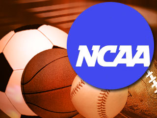 NCAA Student-Athlete Informational Forum – Oct. 24, 7:00pm at Monticello HS