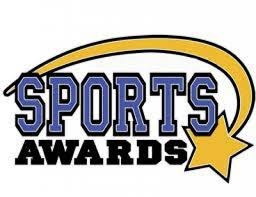 Sports Awards cover pic