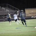 Monticello Boys Lacrosse vs. Culpeper – 2017