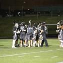 Monticello Boys Lacrosse Scrimmages – 2017