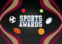 Spring Sports Awards set for Monday, June 5
