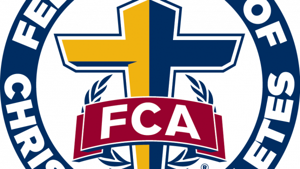 FCA website logo