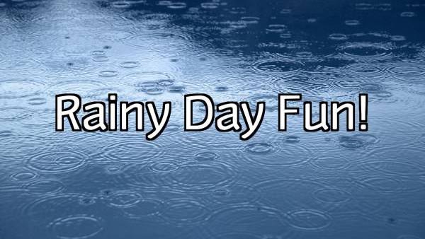 Rainy Day Logo 1