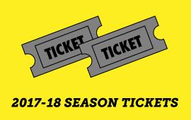 1718-season-tickets-web-header
