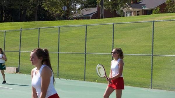 brina gaby tennis-1