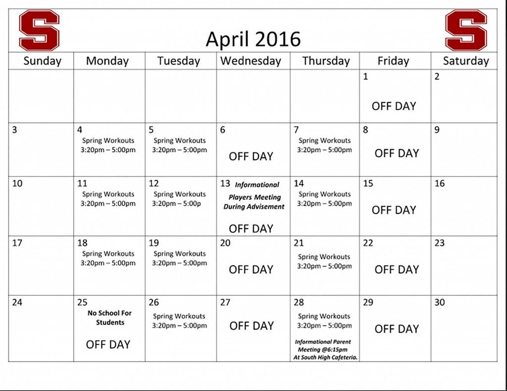 calendar1 2