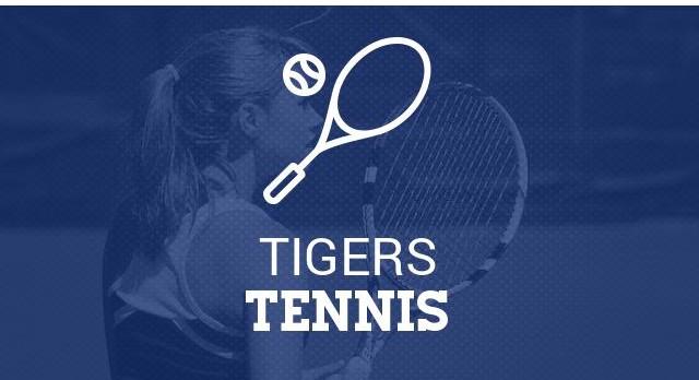 2017 IHSAA Sectional 18 Girls Tennis Information