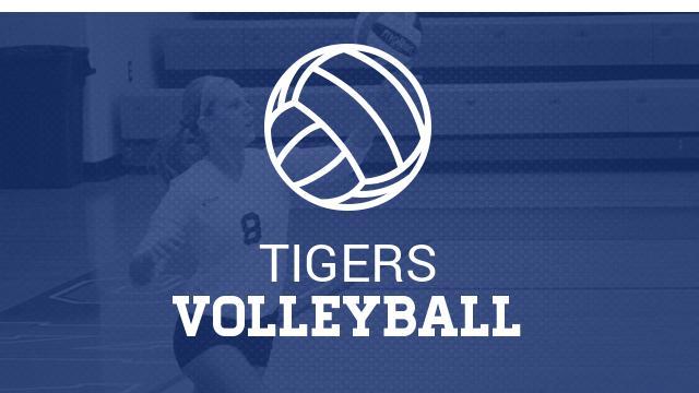 Memorial High School Girls Varsity Volleyball beats Heritage Hills in IHSAA Sectional Quarterfinals