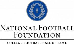 NFF CHOF Logo Centered - 3 10 14