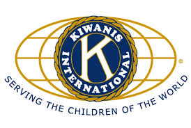 2016-17 Memorial High School Kiwanis Award Winners