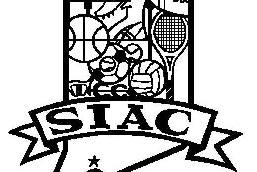 10 Tigers earn Boys & Girls Cross Country All SIAC Honors