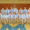 2016-17 Boys Swimming and Diving