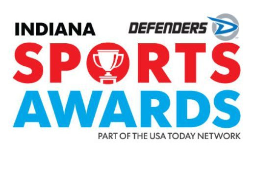 Coach Vieth nominated for coach of year at Indiana Sports Awards