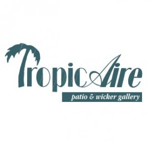 Tropic Aire