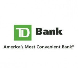TD Banks