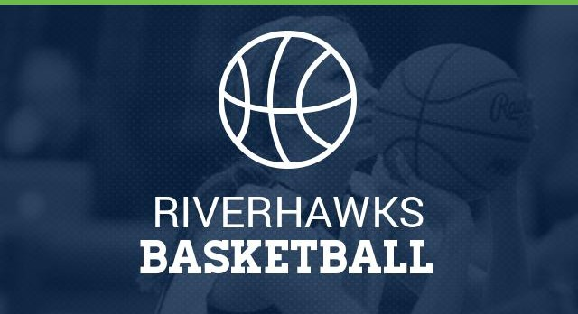 Junior RiverHawk Basketball sign ups are happening! Only two registration dates left!