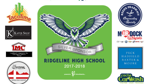 Ridgeline_Silver-01