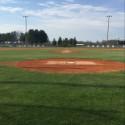 Baseball Diamond vs Smith Co