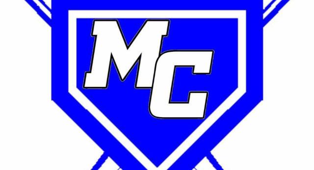 Macon County High School Varsity Baseball beat Monroe County, KY 2-0