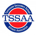 Tigerettes TSSAA draw for State Tournament