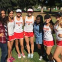 Herald Tennis in Olympic League Finals