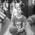 Great NEW Photos of Girls Varsity Basketball