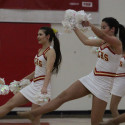 Herald Cheer and Song Finale Gallery 1