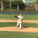JV Baseball vs. Maranatha March 28