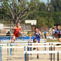 Track vs. La Habra Gallery 2
