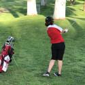 Herald Golf vs. Heritage Christian
