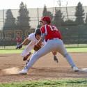Varsity Baseball win over Valley Christian