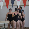 More Photos from final Swim Meet on 4/4