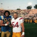 Makakauafaki and Daye UCLA-USC